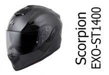 scorpion-exo-st1400-carbon-featured