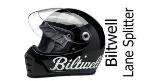biltwell-lane-splitter-helmet-featured