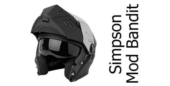 simpson-mod-bandit-featured
