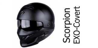 Scorpion-Exo-Covert-featured