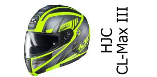 hjc-cl-max-3-featured