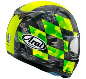 arai-profile-v-patch-helmet-rear-view