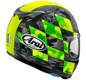 arai-profile-v-patch-helmet-rear-view