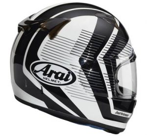 arai-profile-v-rock-motorcycle-helmet-rear-view