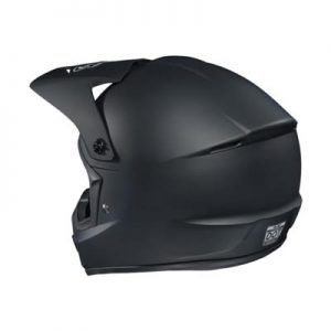 hjc-cs-mx-2-matt-black-motocross-helmet-rear-view