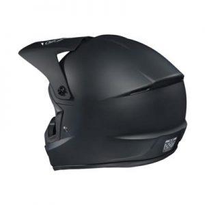 hjc-cs-mx-2-matt-black-motocross-helmet-rear-view