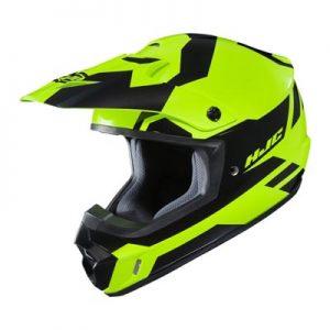 hjc-cs-mx-2-pictor-hi-viz-motocross-helmet-side-view