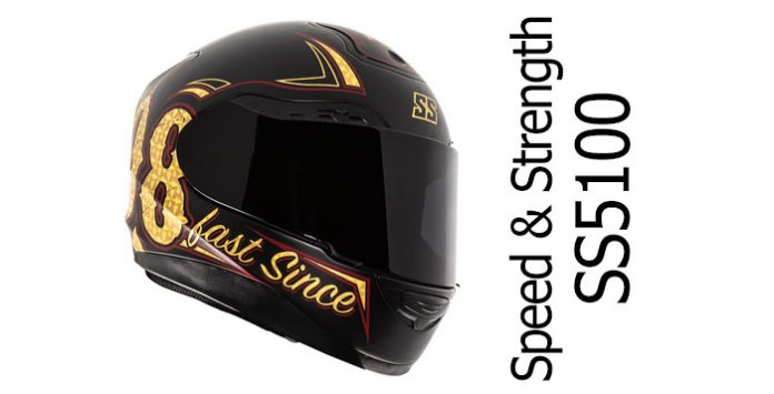 speed-strength-SS5100-featured