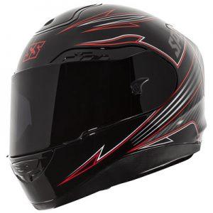 speed-strength-SS5100-revolt-motorcycle-helmet-front-view