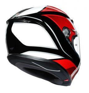 AGV-K6-Hyphen-motorcycle-helmet-rear-view