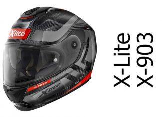 x-lite-x-903-featured