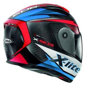 x-lite-x-903-ultra-carbon-nobiles-crash-helmet-rear-view