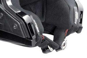 Nolan-N70-2-X-adventure-helmet-micrometric-2-fastener