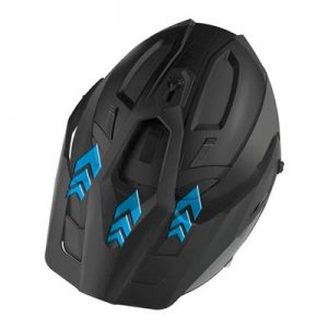 Nolan-N70-2-X-helmet-top-ventilation-view