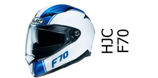hjc-F70-featured