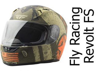 Fly-Racing-Revolt-FS-featured