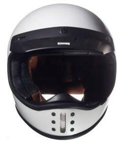 Nexx-XG200-purist-white-retro-motocross-helmet-front-view-2