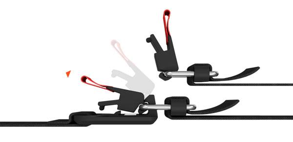 Fidlock-helmet-fastener