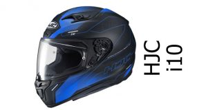 hjc-i10-featured