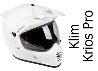 klim-krios-Pro-featured