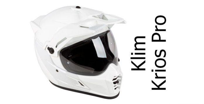klim-krios-Pro-featured