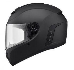sena-momentum-evo-full-face-helmet-side-view