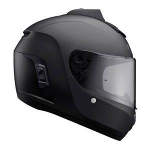 sena-momentum-pro-motorcycle-helmet-matte-black