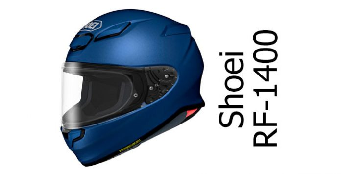 shoei-RF-1400-featured