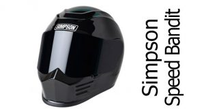 simpson-speed-bandit-featured