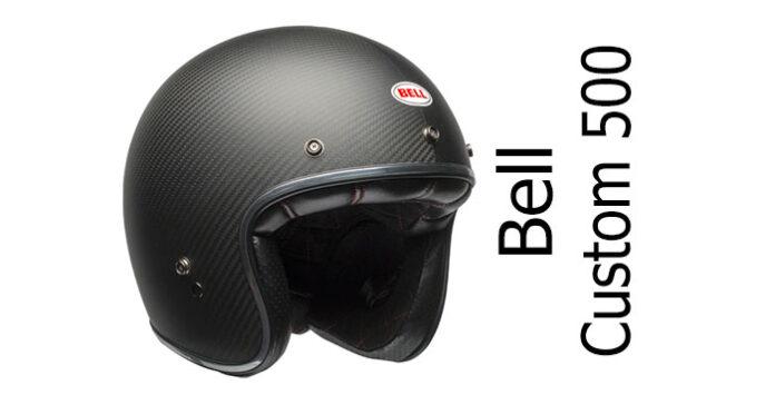 bell-custom-500-featured
