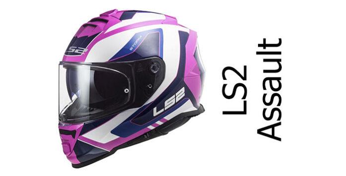 ls2-assault-featured