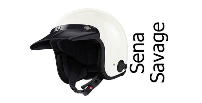 sena-savage-featured