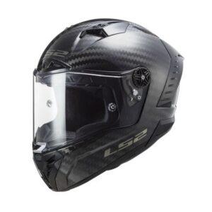 ls2 FF805 FIM approved racing helmet