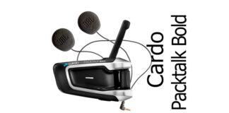Cardo-packtalk-bold-featured